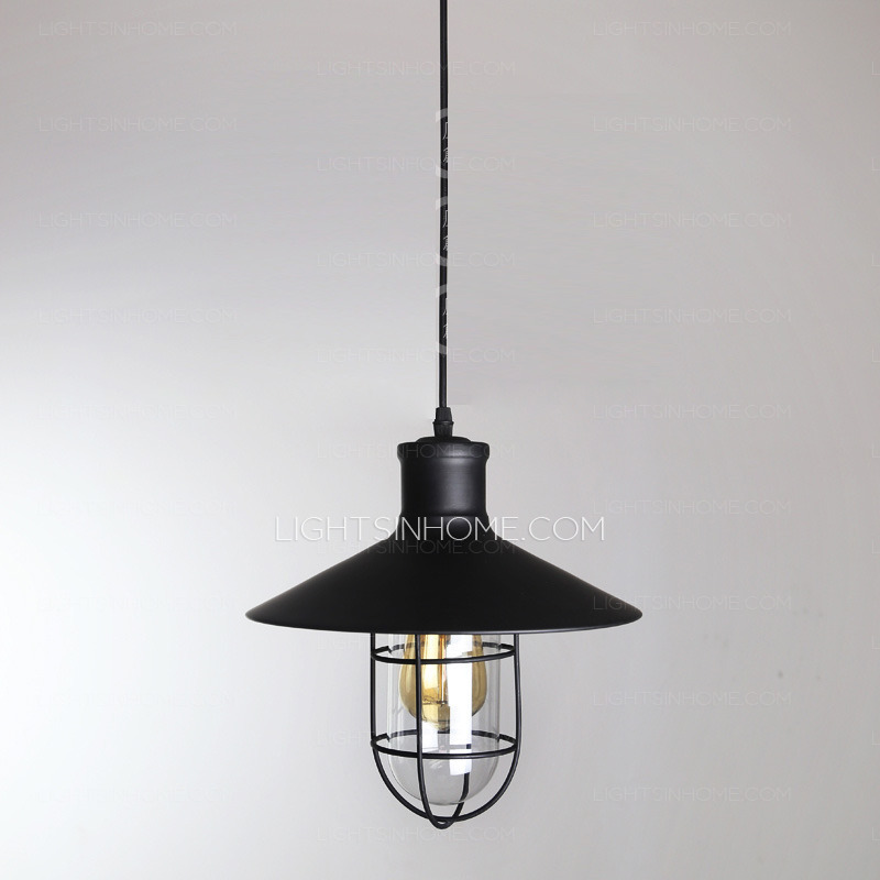 New Lighting Ideas For Our Kitchen Which Would You Pick The - Industrial type kitchen lighting ideas