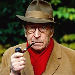 "Inspector Maigret, ""Los hermanos Rico"""