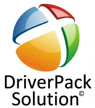 تحميل driver pack solution