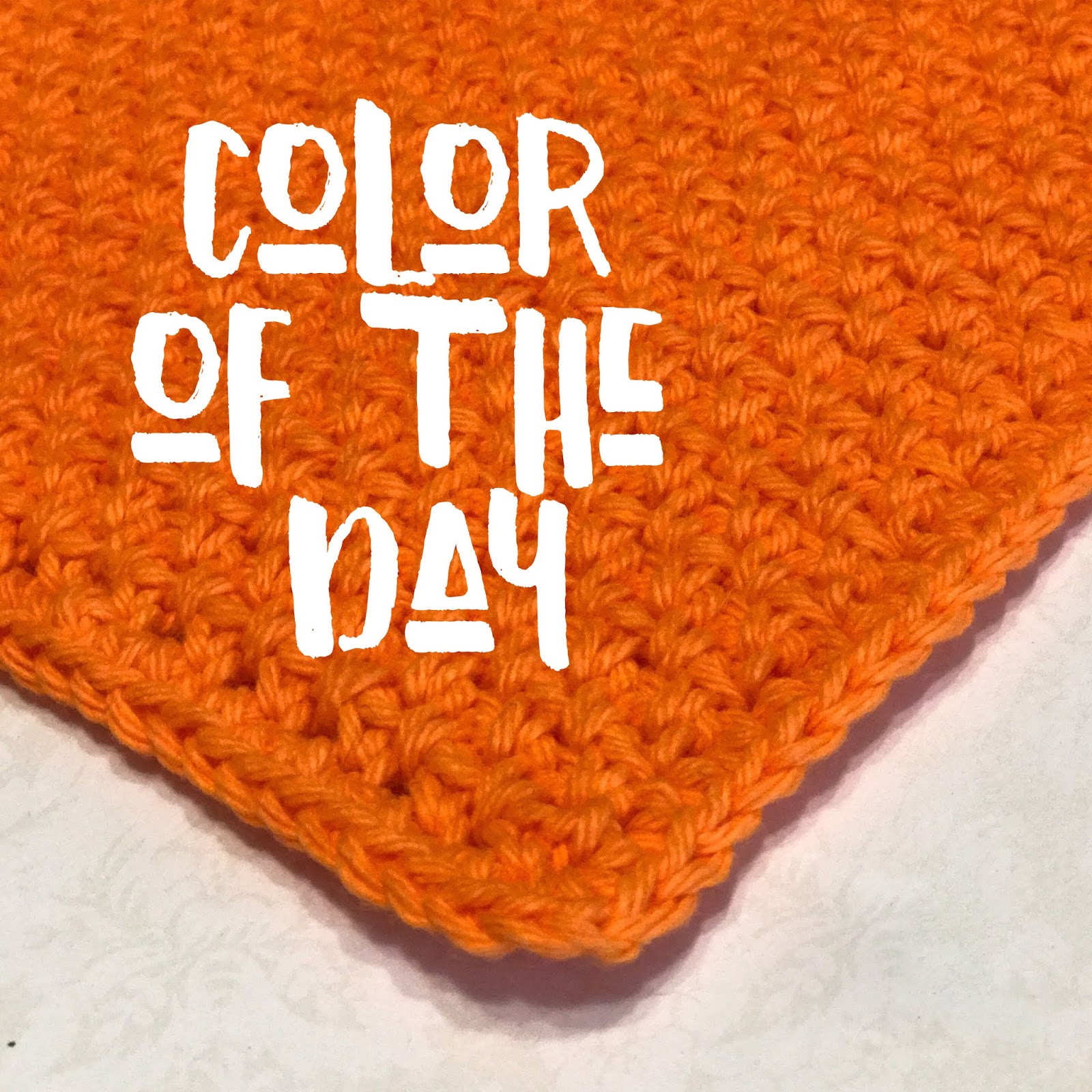 orange-color-of-the-day