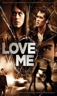 Watch Love Me Online Free in HD