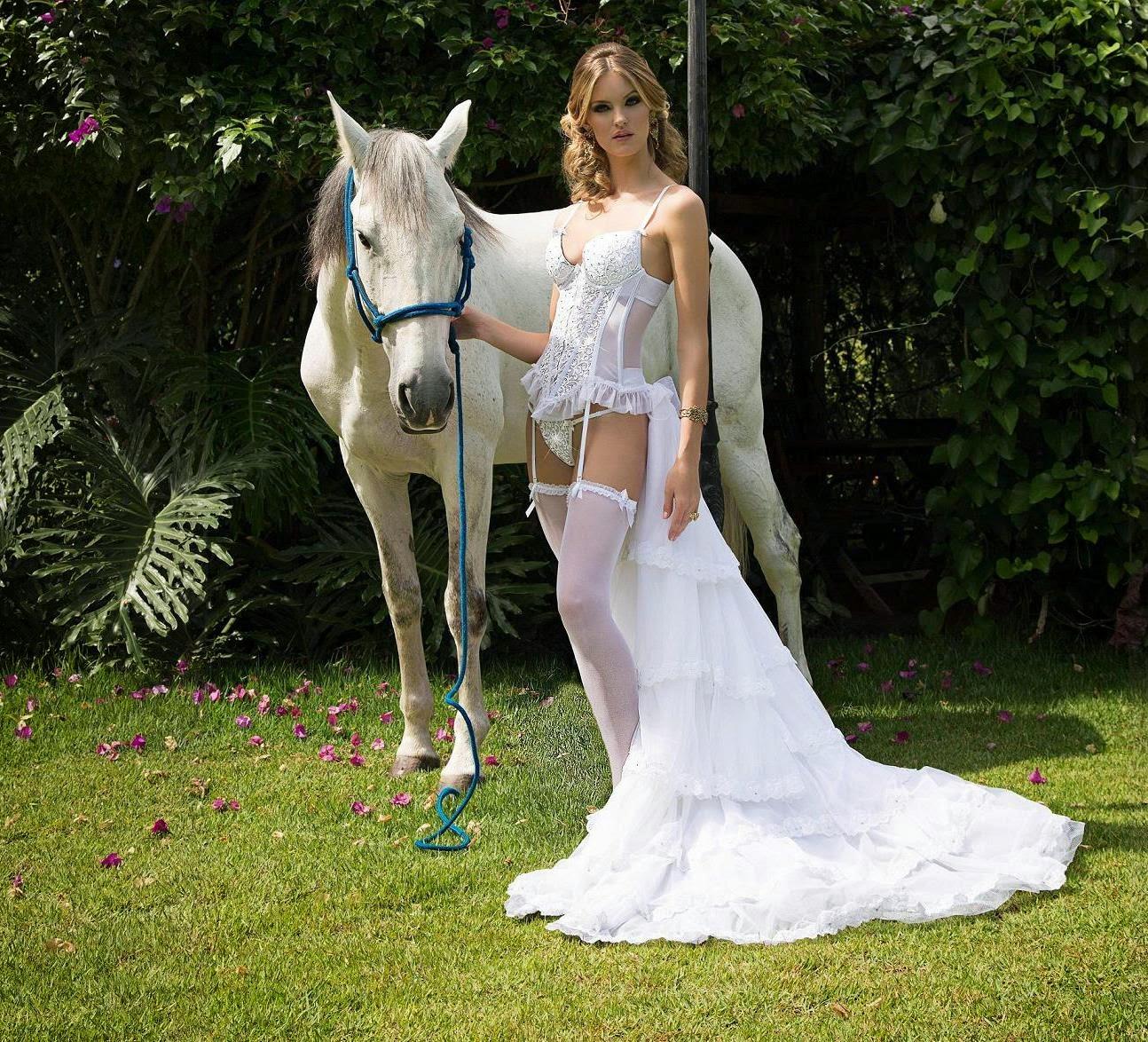 3155b820d MODA  Cristais Preciosa® e Fruit de La Passion juntas no segmento de  lingerie premium