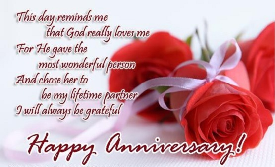 Anniversary Quotes For Girlfriend 165 Romantic Anniversary Quotes For Her  Marriage Anniversary .