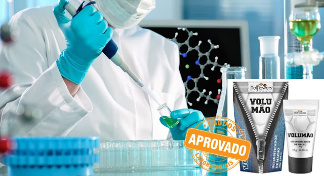 gel-volumao-e-testado-em-laboratorio