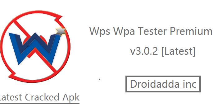 скачать программу Wps Wpa Tester на компьютер - фото 10