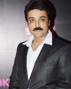 Prosenjit Chatterjee movies, age, marriage, upcoming movies, daughter, marriage photo, house, date of birth, son, family photo, upcoming movie 2016, biography, wife, wiki, biography, age