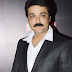 Prosenjit Chatterjee age, marriage, daughter, marriage photo, house, date of birth, son, family photo, biography, wife, movies, upcoming movies, upcoming movie 2016, wiki, biography, age