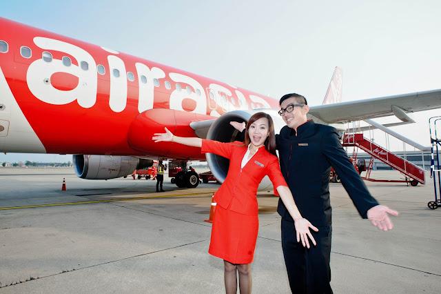 एयरएशिया का सेल ऑफर: 799 रुपये में घरेलू और 3,399 रुपये में विदेश यात्रा