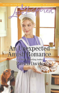 https://www.amazon.com/Unexpected-Amish-Romance-Bachelors/dp/1335509348/ref=asap_bc?ie=UTF8