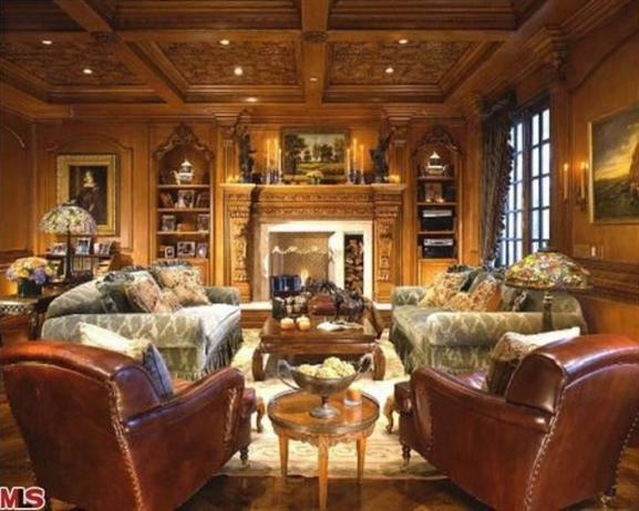 Key Interiors By Shinay Quot Real Estate Snitch Wednesdays