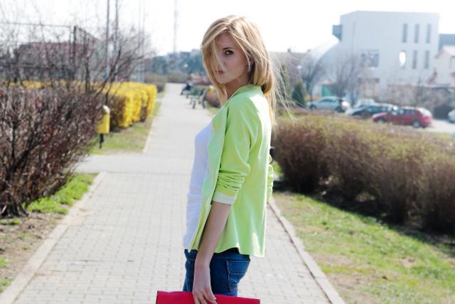 2e3412ab6ec238 Somewhere in my dreamland. - Beauty Fashion Shopping