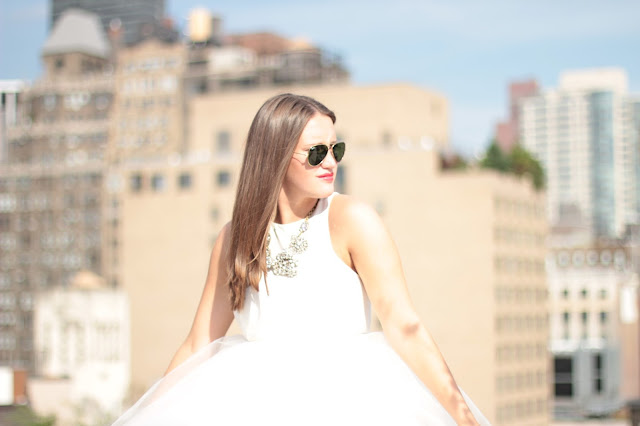 chelsea, new york, rooftops, apartments with rooftops, rooftop view, empire state building