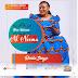 Audio | Rhoda Itenya – Ni Neema | Mp3 Download