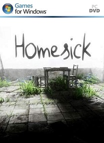 homesick-pc-cover-www.ovagames.com