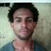 VIDEO - La Romana: Agarran a uno de dos supuestamente mataron niña