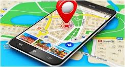 Como medir distâncias no Google Maps para Android e iPhone