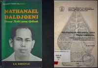 2 Penemuan Canggih Nenek Moyang Bangsa Indonesia