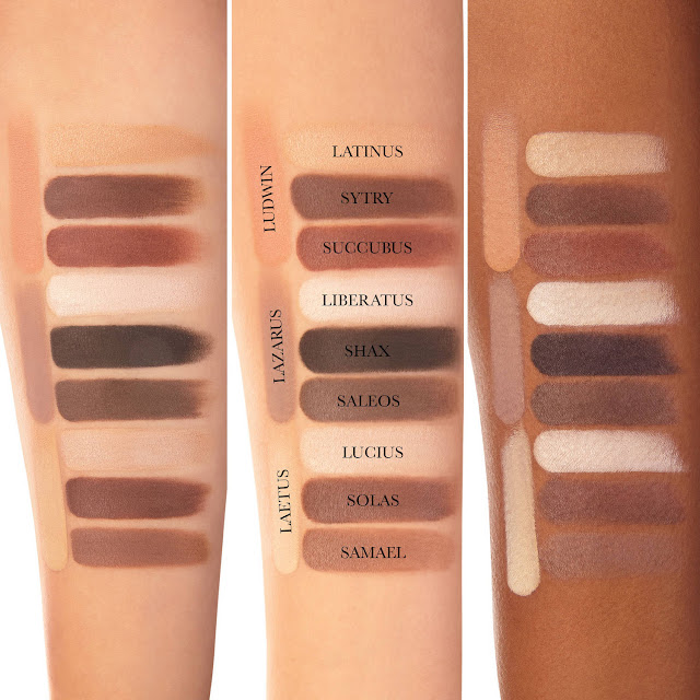 swatch-shade-light-eye-contour-palette-kat-von-d
