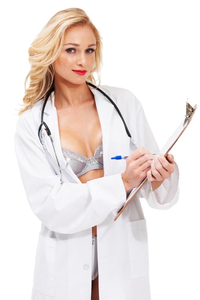 Meet Single Doctors with Us