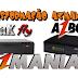 [MOD][SKS][IKS] Azbox Bravíssimo Twin Transformado em Maxfly MF1001 v1.041 + Dump de Canais - 30/11/2016