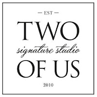 Two of Us Signature Studio SS2