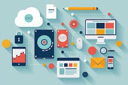 Khóa học Lập trình/Thiết kế Web - Tiếng Việt