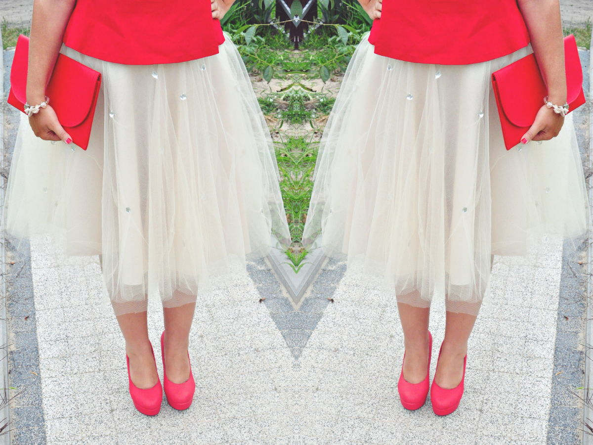 piękne_sukienki_na_wesele