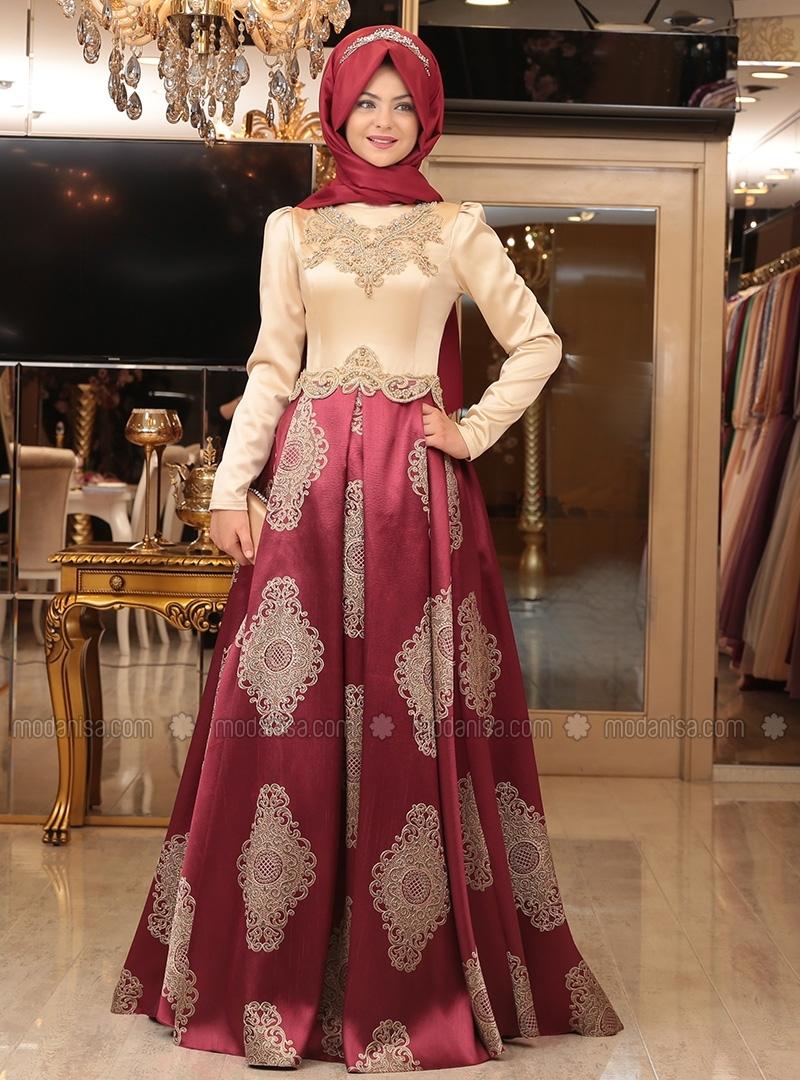 Hijab Chic 2017 - Hijab Mode | Hijab Chic turque style and ...