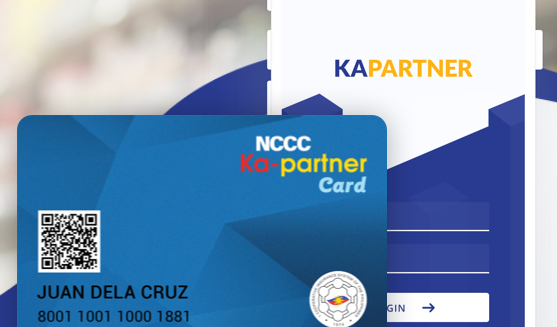 NCCC Launch Ka-Partner Program Together with TraXion