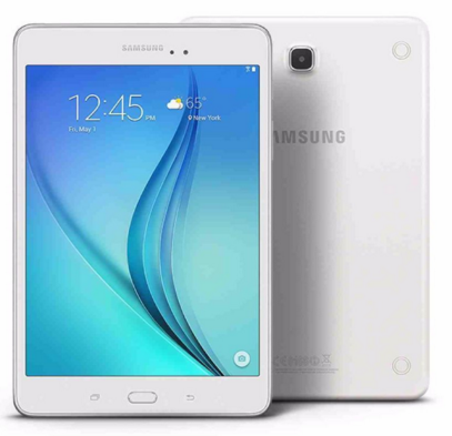 Harga Spesifikasi Lengkap Tablet Samsung Galaxy Tab A6 2017