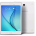 Harga + Spesifikasi Lengkap Tablet Samsung Galaxy Tab A6 2018