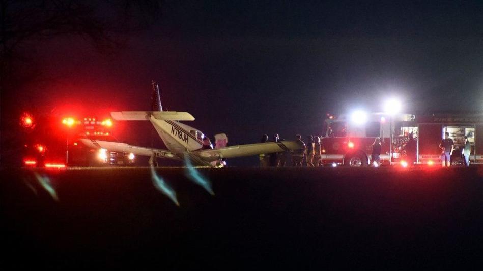 Kathryn's Report: Piper PA-28R-201 Cherokee Arrow III