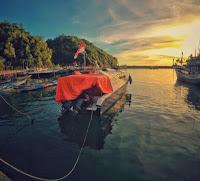 Selayang Pandang Keanekaragaman Indonesia