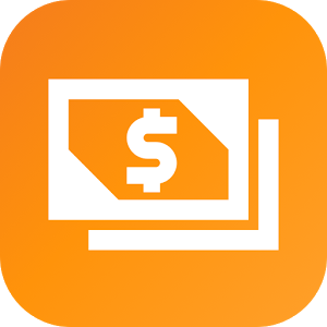 Download CashKarma Latest Apk for Android