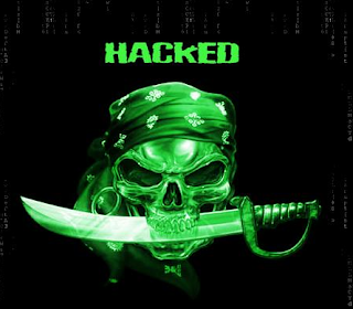 Pakistan Cyber Army (PCA) owner SHAK Exposed By Indishell (Indian Hackers)
