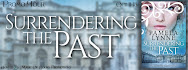 Surrendering the Past