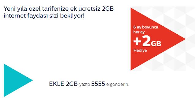 yeni-yil-firsati-kampanyasi-avea-turk-telekom-mobil-2017