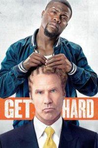 Watch Get Hard Online Free in HD