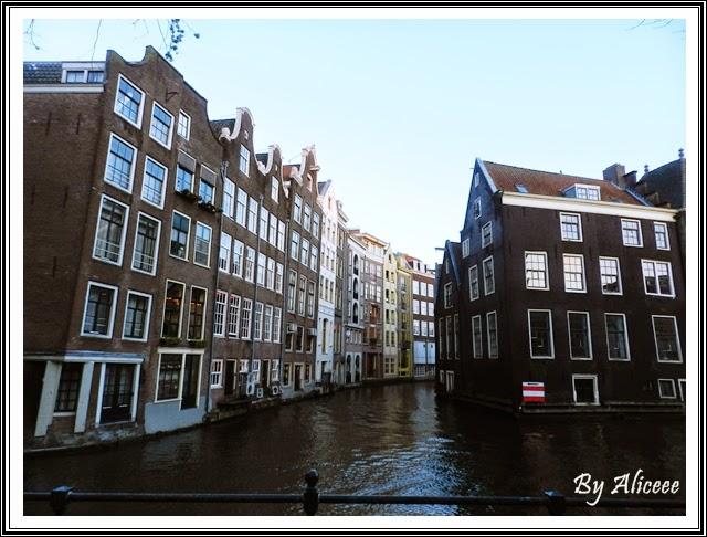 amsterdam-pe-canale