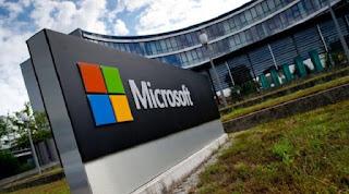 Microsoft: Windows 7 Tak Lagi Aman