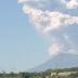 Pasca Letusan Freatik Gunung Merapi, Aktivitas Warga Kembali Normal