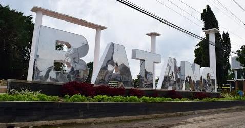 agen-walatra-sehat-mata-softgel-kabupaten-batang