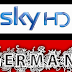 GERMAN IPTV CHANNELS 22/07/2016