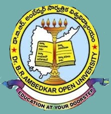 manabadi BRAOU Degree supply Results 2017, BRAOU Degree Supply Results 2017