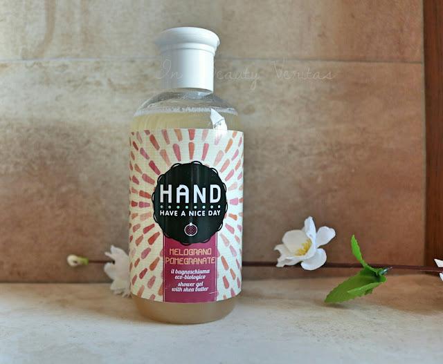hand_bagnoschiuma_melograno_review