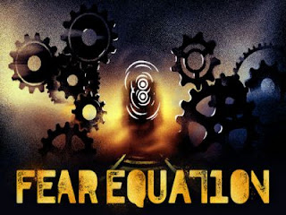 Fear Equation Game For PC