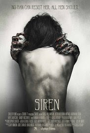 SiREN (2016)