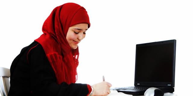 Nasehat Keluarga Islami: Para Istri, Hindari 10 Kalimat Ini Jika Bukan Datang Dari Sang Suami