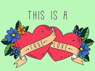 6 Tips Dan Cara Untuk Jatuh Cinta Lagi Dengan Pasangan Anda
