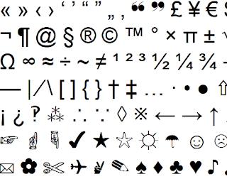 Menghapus Karakter Tertentu Dengan PHP Bagaimana Menghapus Simbol-Simbol